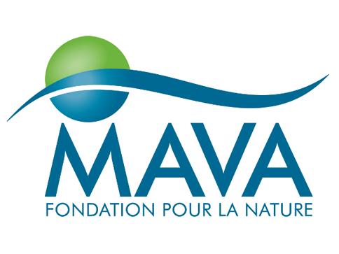 MAVA FONDATION POUR LA NATURE